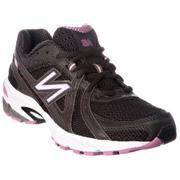 Womens New Balance 620