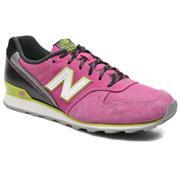 Womens New Balance 996