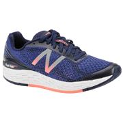 Womens New Balance Vongo