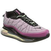 Womens Nike MX-720-818