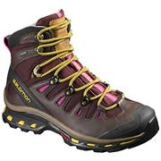 Womens Salomon Quest Origins GTX