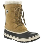 Womens Sorel 1964 Pac