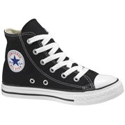 Youth Converse All Star Hi